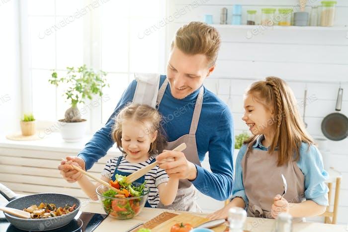 Kitchen 2019 54