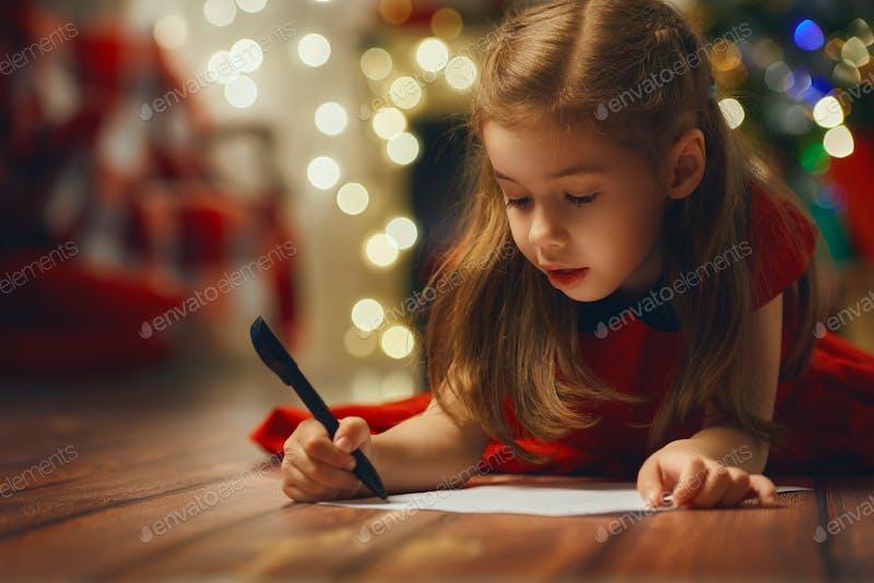 Christmas-Preparation