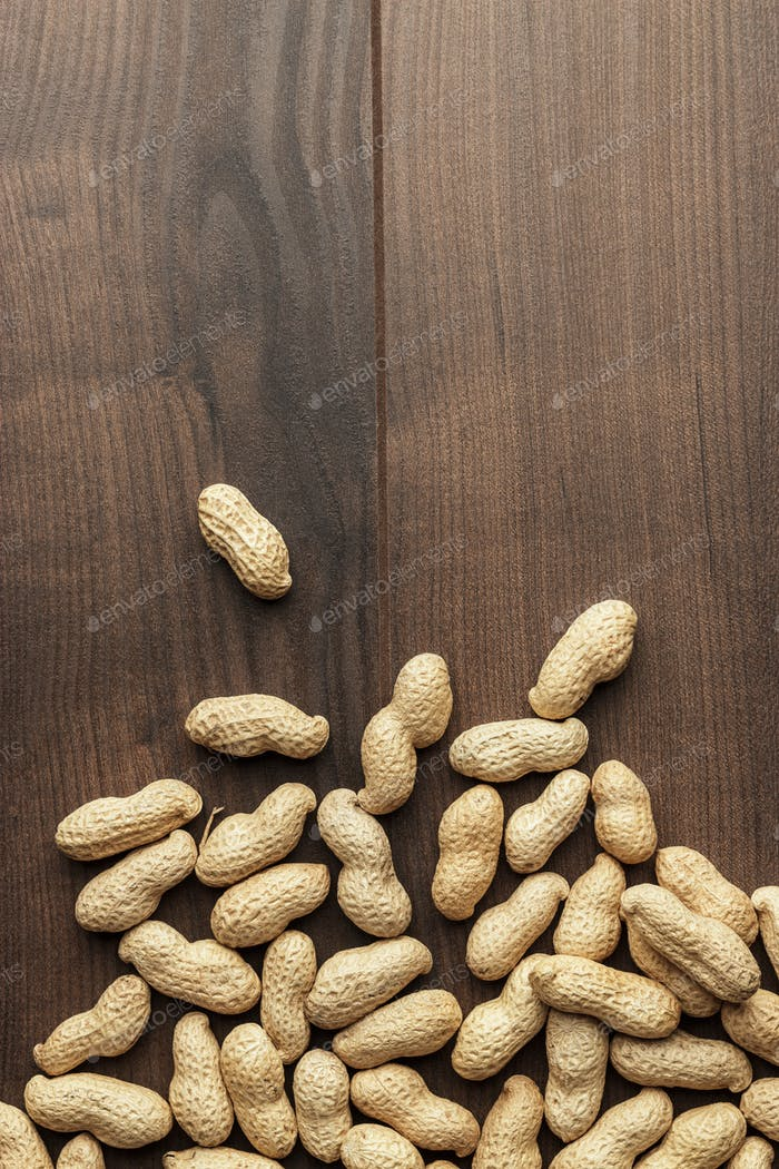 Peanuts Background