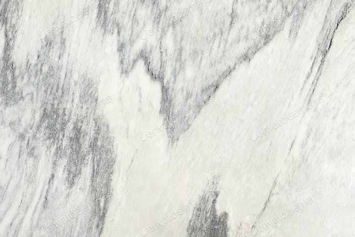 Beige limestone similar to marble natural surface or texture for floor or bathroom