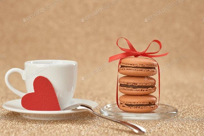 Love, romantic