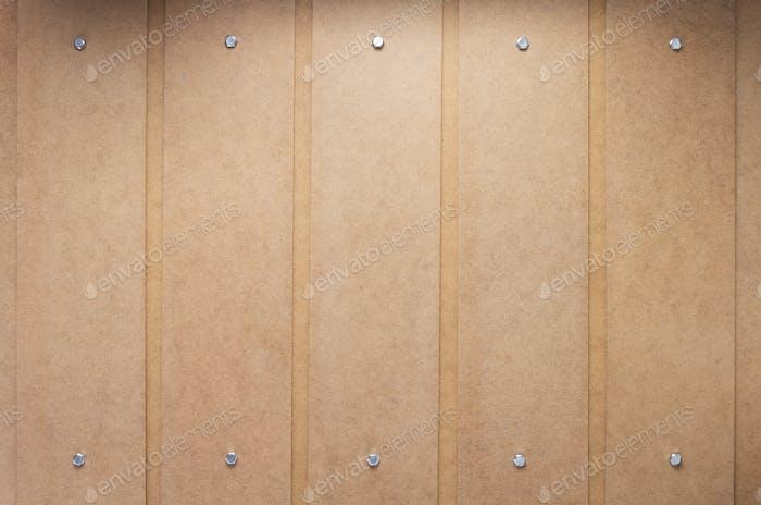 wooden mdf boards background
