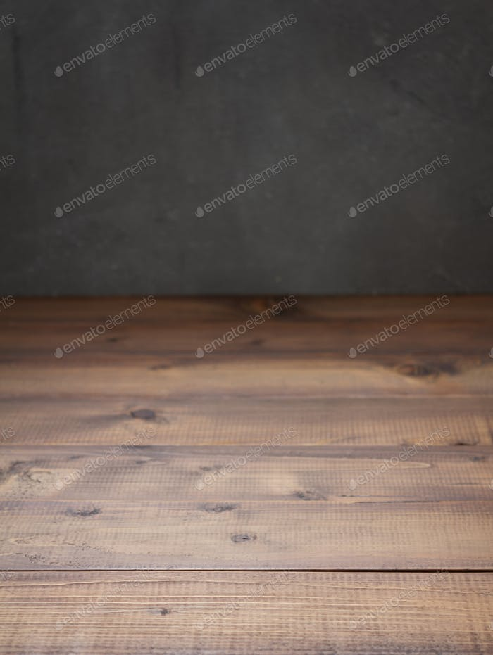 wooden table plank board background