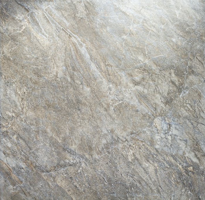 wall stone background