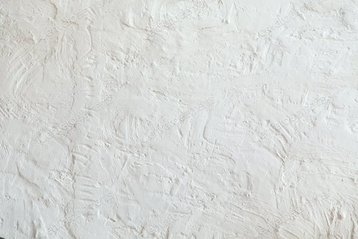 Vintage or grungy plaster wall.