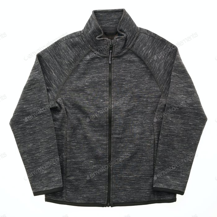 Sport jacket for clothing