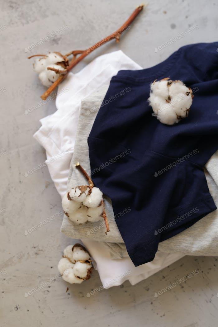 Natural Organic Clothing