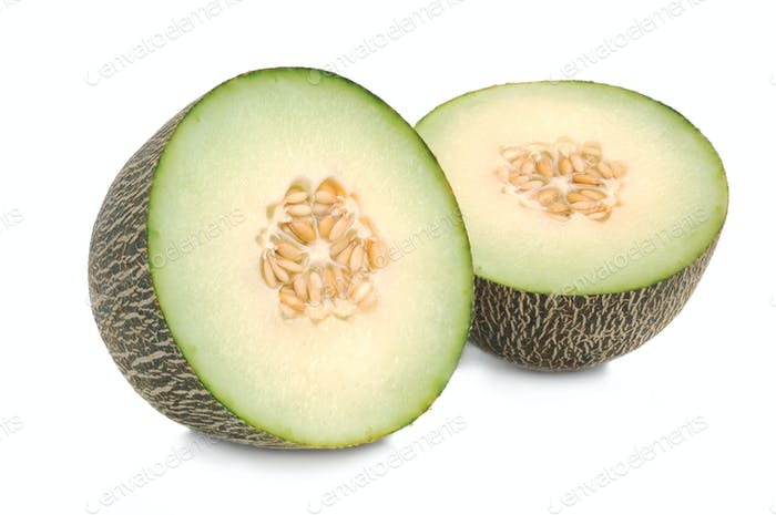Melone Melone Melone