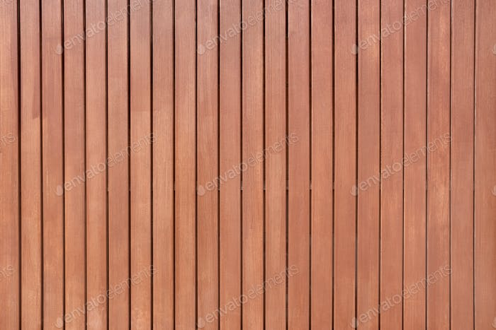 Wood paneling background texture