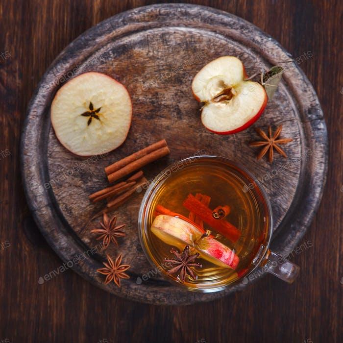 Apple Cider Drink,Juice,Cider