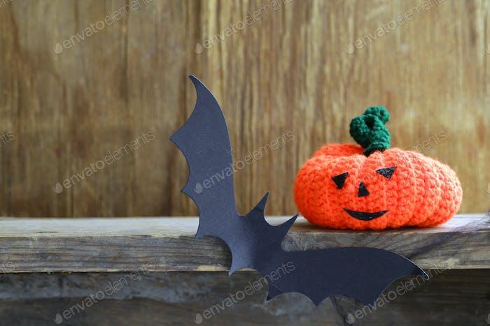 Alegre Halloween