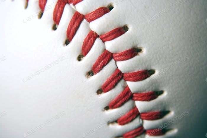 Baseball Macro