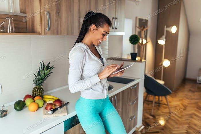 Разделяя здоровый образ жизни