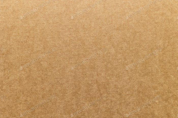 cardboard background texture