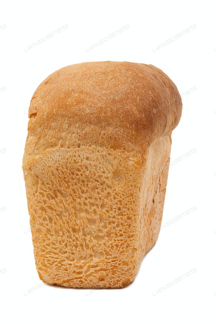 Thumbnail for Loaf of bread