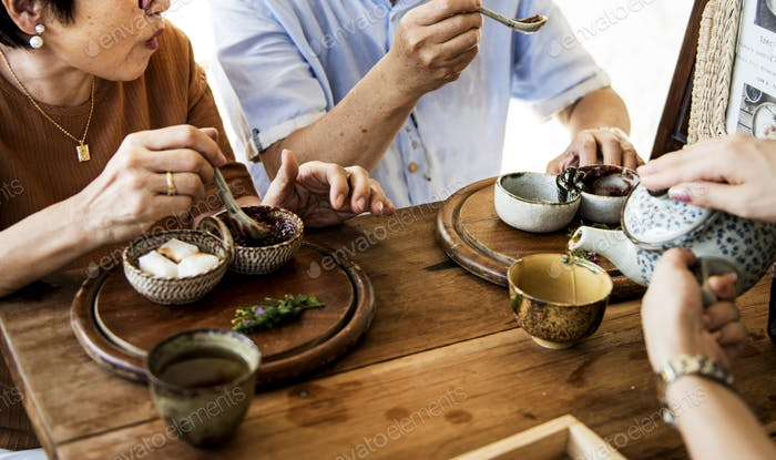 Cafe Beverage Koffein Entspannung Trinkservice