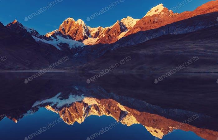 Thumbnail for Cordillera