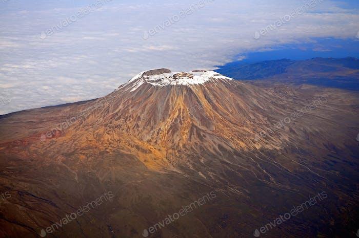 Mt. kilimanjaro-89
