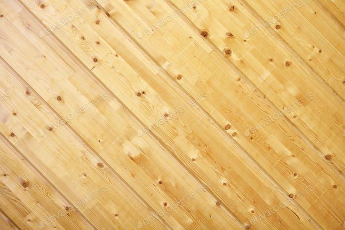 Wood nature texture.