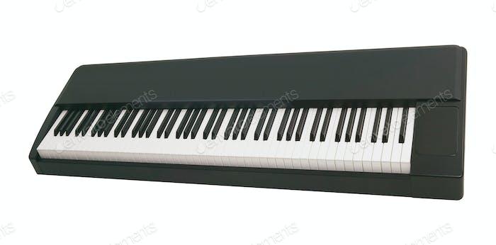 piano ???????? ?? ?????