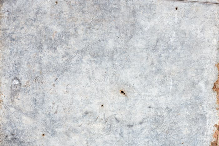 concrete gray background wall