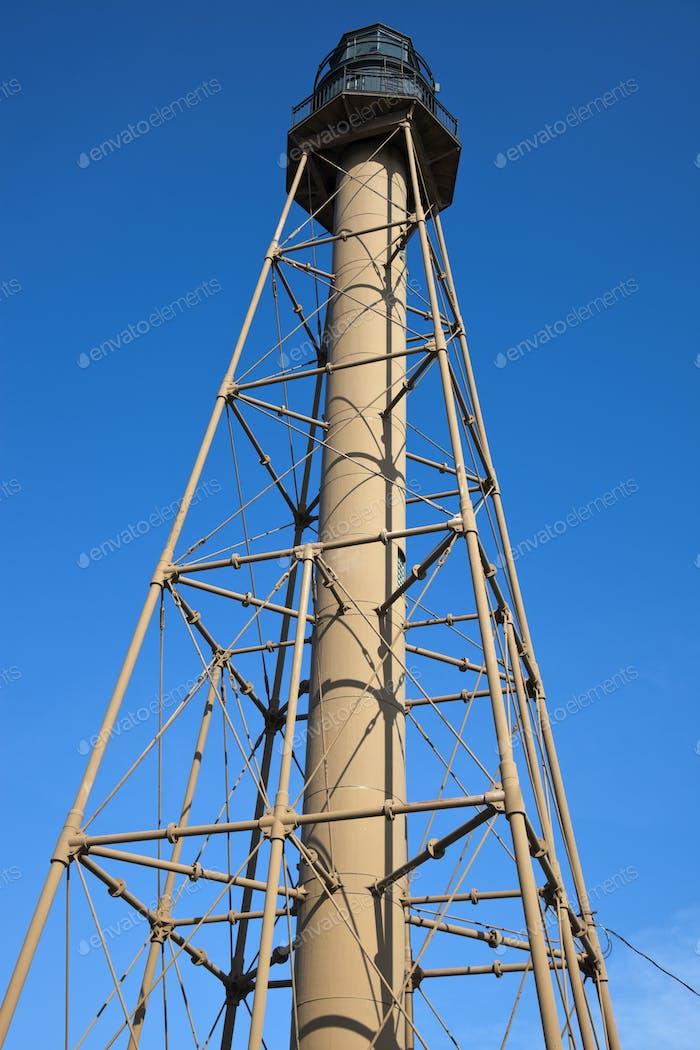 Marblehead Leuchtturm
