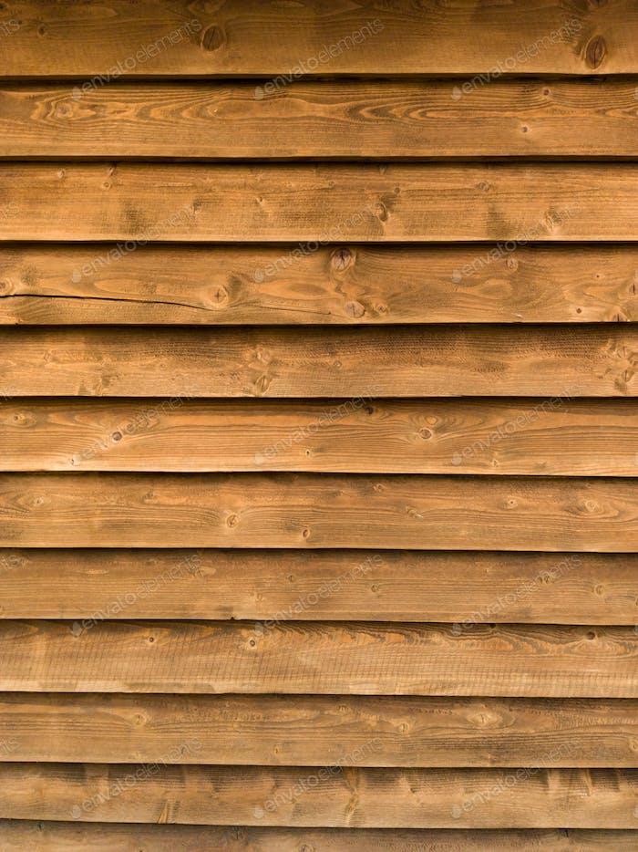 Alte Holzbrett Textur Nahaufnahme