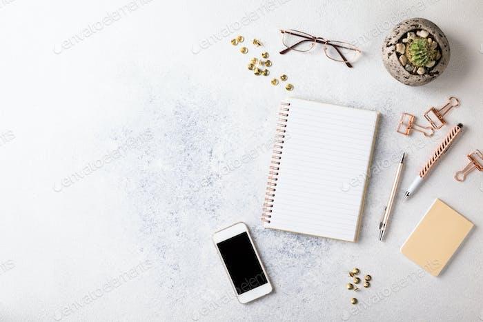 Goals,Plans,Action.Business motivation,inspiration concepts.