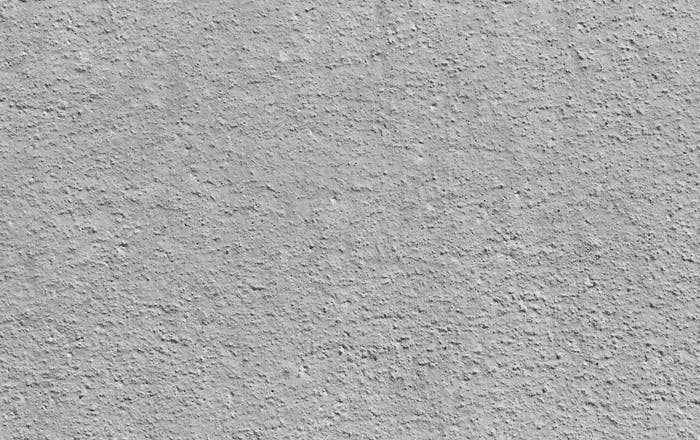 Grey cement background