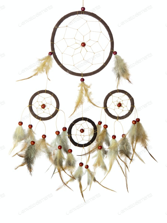 Real Native Dream Catcher Foto Von Littlemiss40 Auf Envato Elements Simple Is Dream Catcher Real