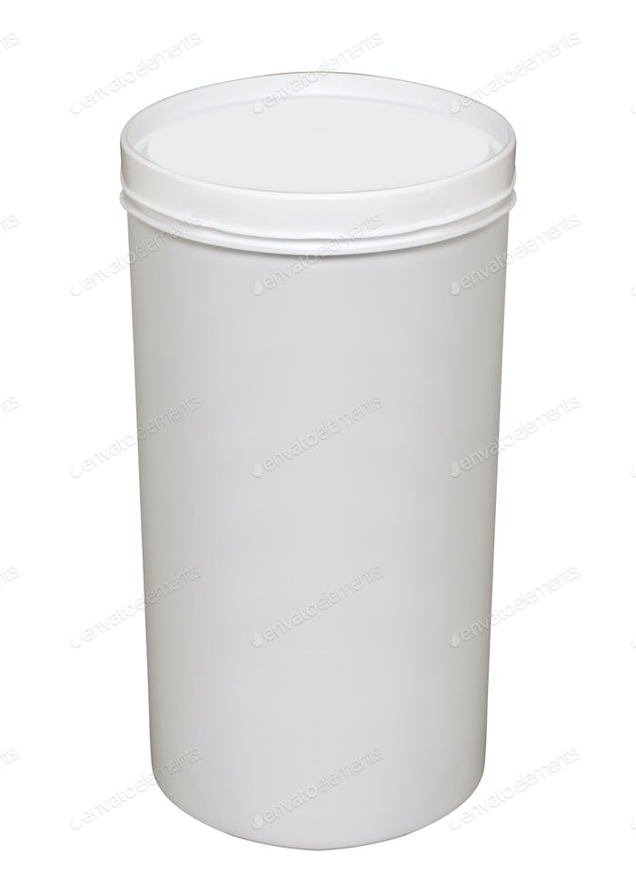white travel mug, coffee cup