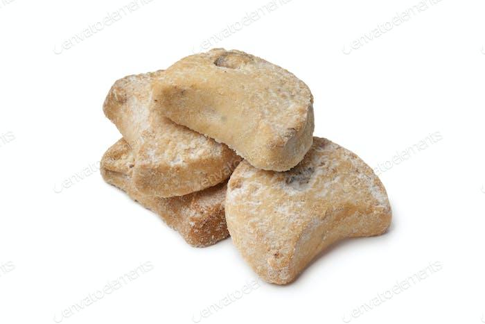 Türkische Cookies