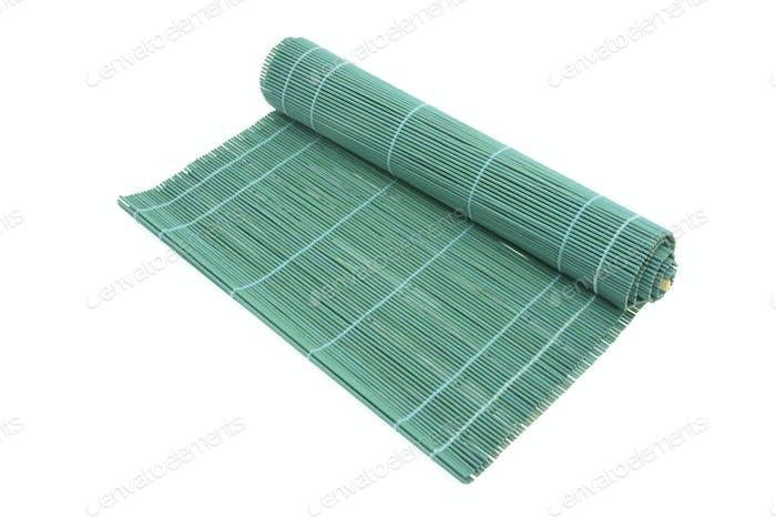 Thumbnail for Sushi Bamboo Mat