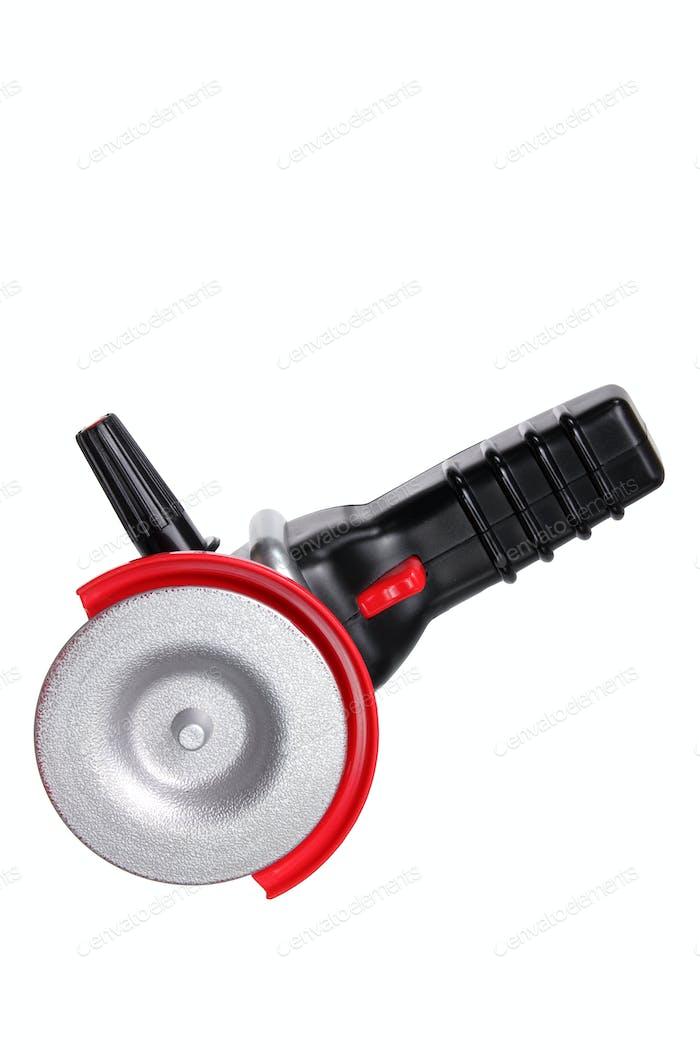 Toy Circular Saw
