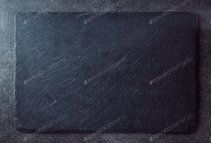 stone and slate background