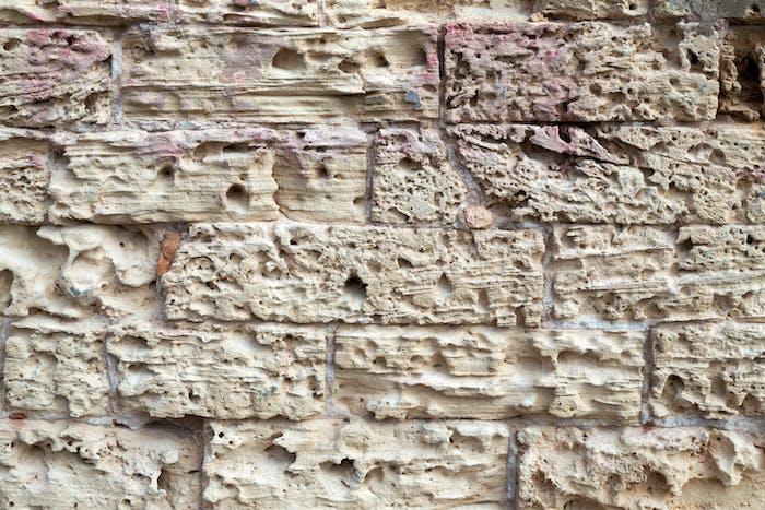 Stein Sandstein Hintergrund