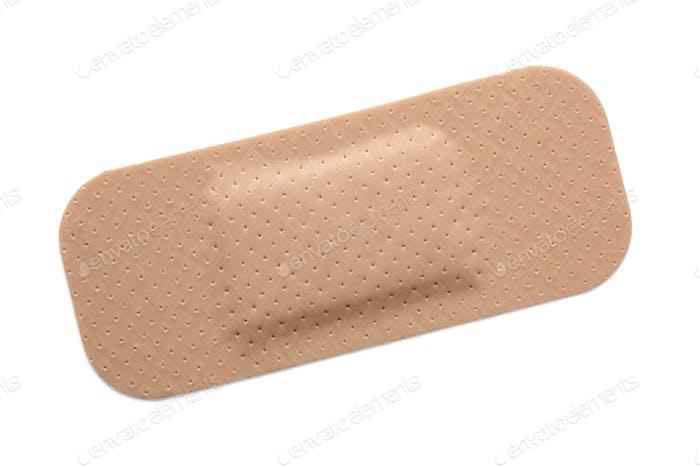 Bandaid bandage