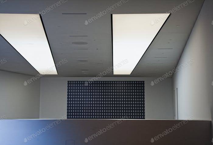 49911,Office Ceiling
