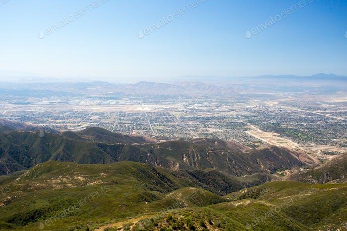 Los Ángeles Estados Unidos