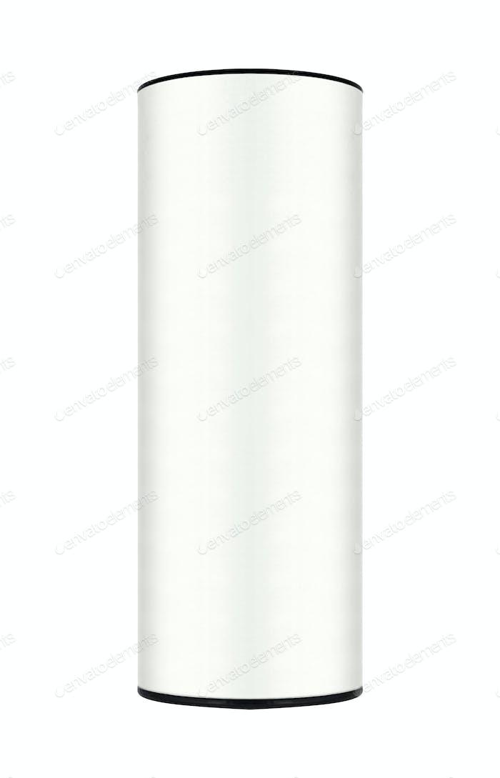 Verpackungsschachtel für Flasche