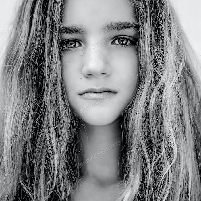 Girl from n dubz