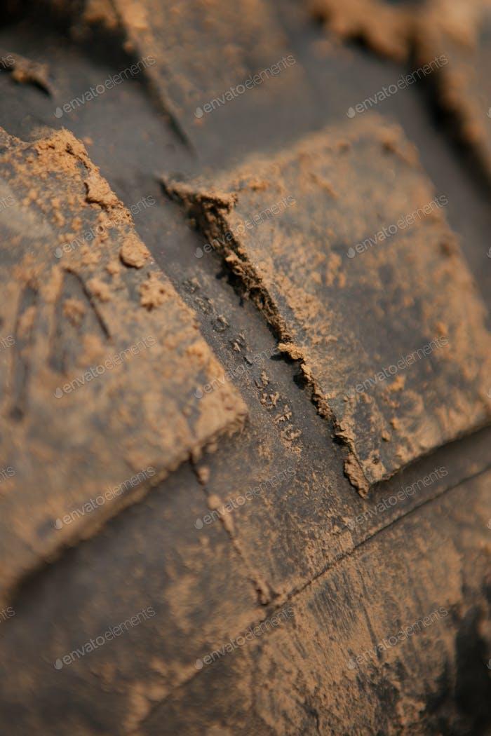 4x4 tires