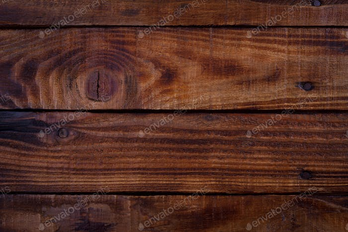 Old vintage barn wood