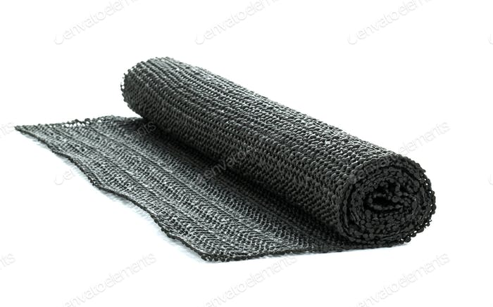 A Roll of Non-slip Matting