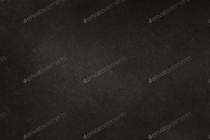 Asphalt Pavement Texture