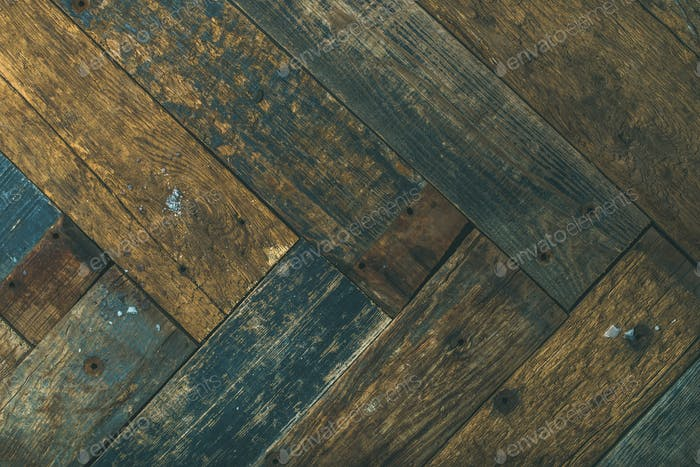Rustic wooden barn door, wall or table texture, background