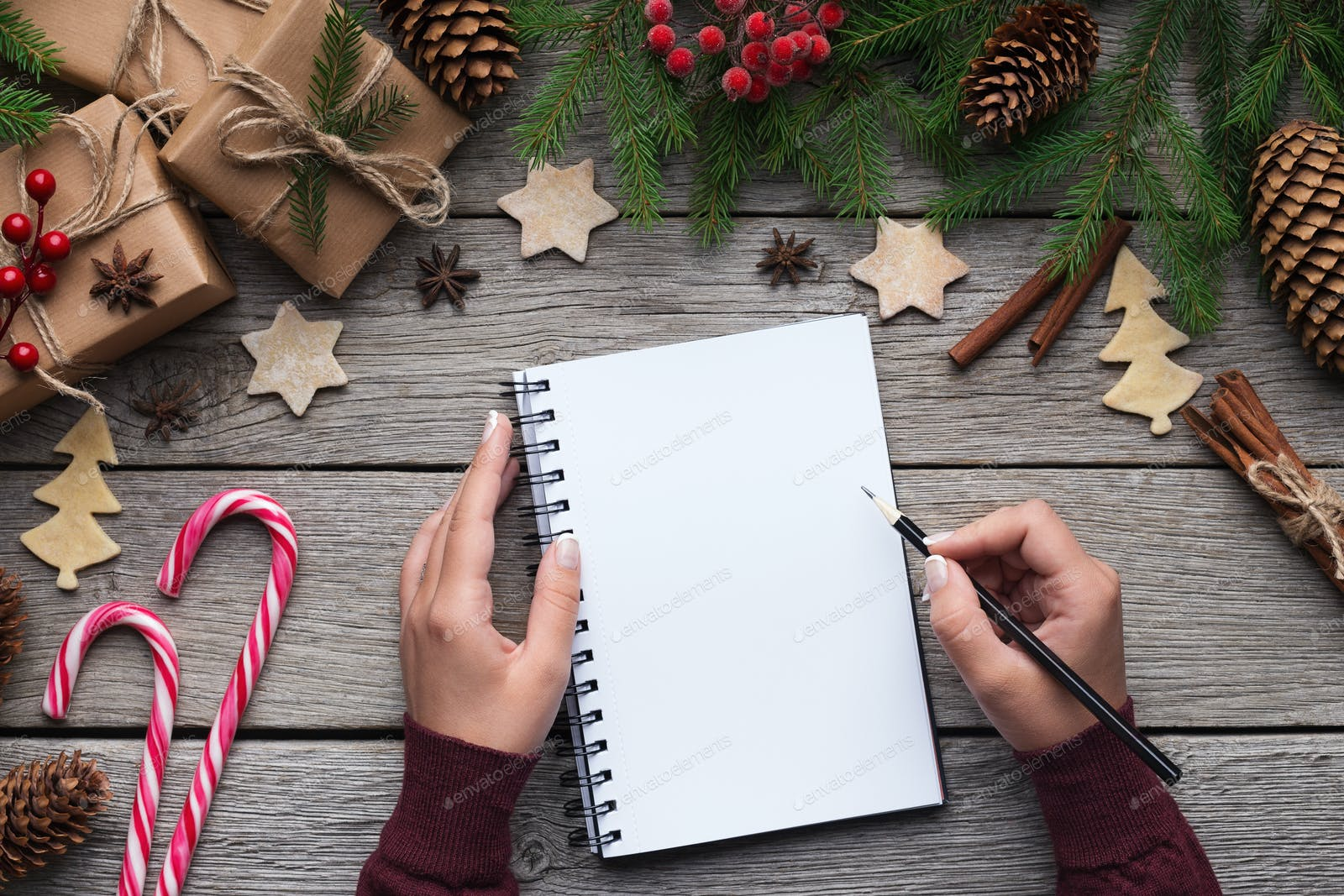 Writing A Christmas Letter from envato-shoebox-0.imgix.net