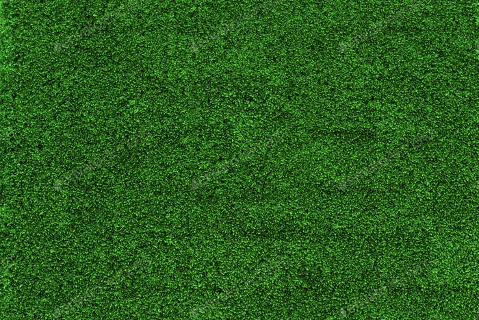 small grass leaves green texture