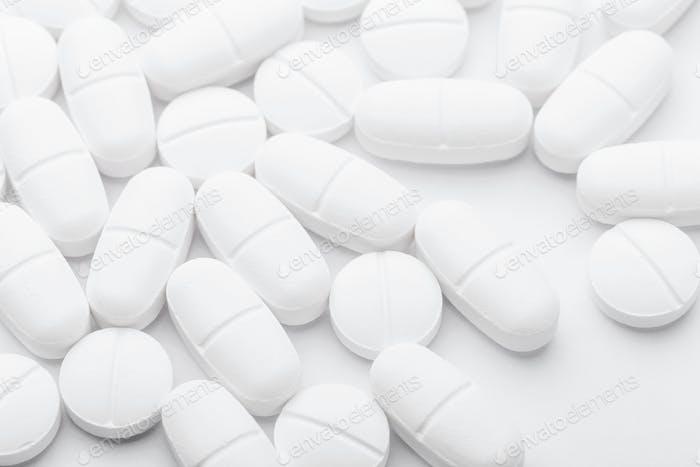 Medicina blanca